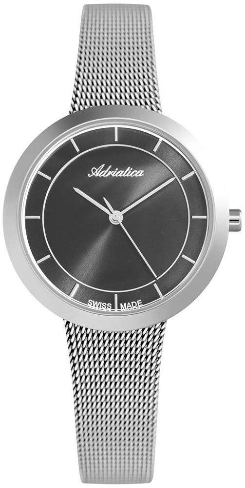 Adriatica A3499.5116Q - zegarek damski