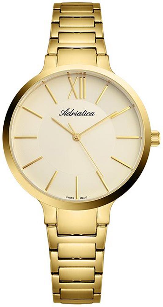 Adriatica A3571.1161Q - zegarek damski
