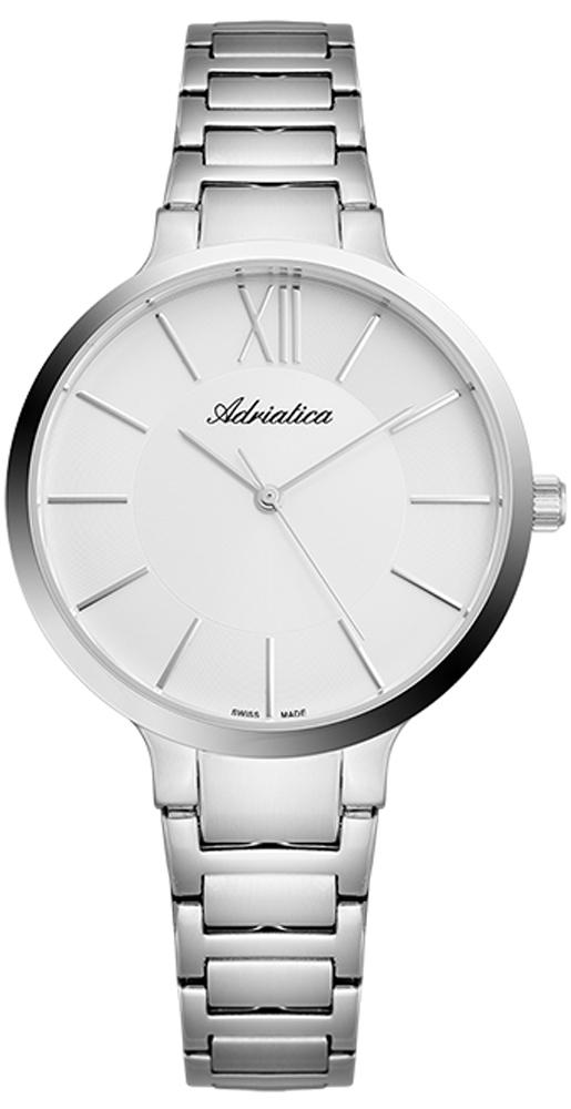 Adriatica A3571.5163Q - zegarek damski