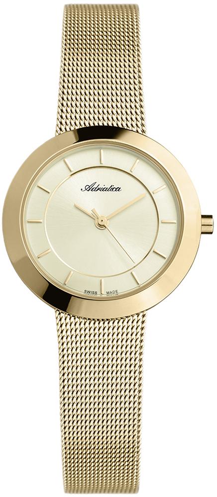 Adriatica A3645.1111Q - zegarek damski