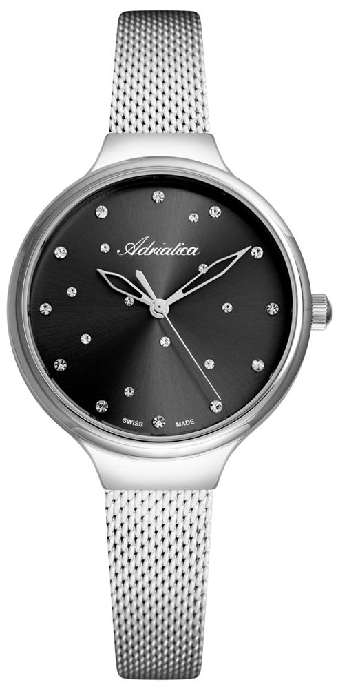 Adriatica A3723.5144Q - zegarek damski