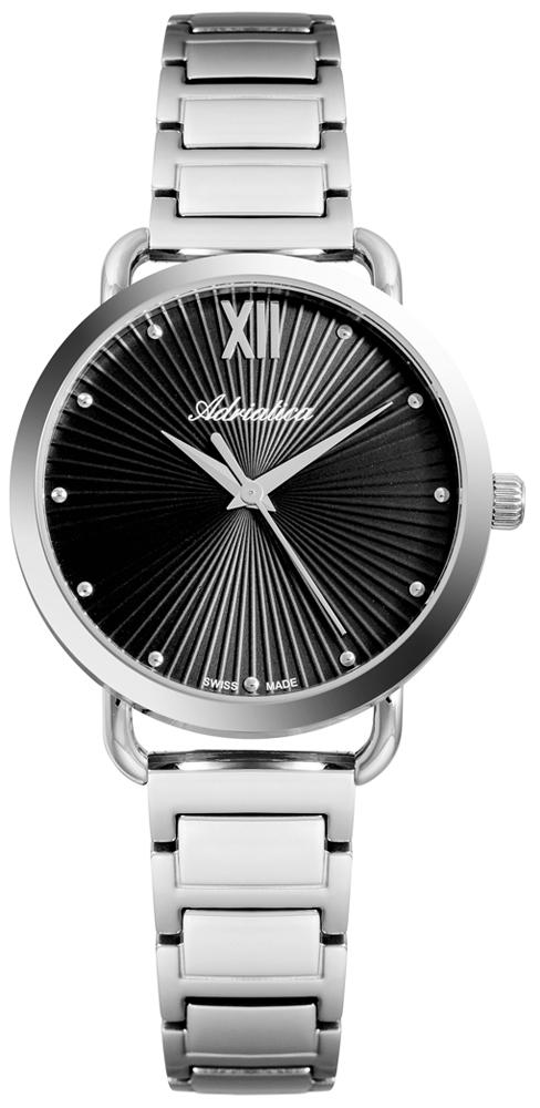 Adriatica A3729.5184Q - zegarek damski