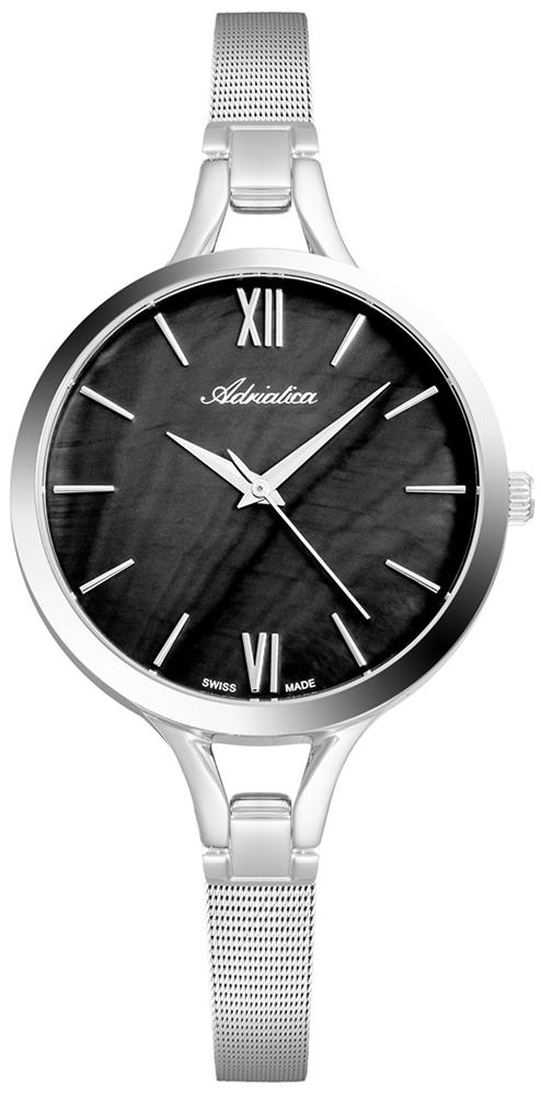 Adriatica A3739.516MQ - zegarek damski