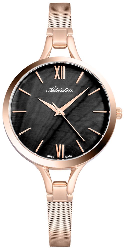 Adriatica A3739.916MQ - zegarek damski