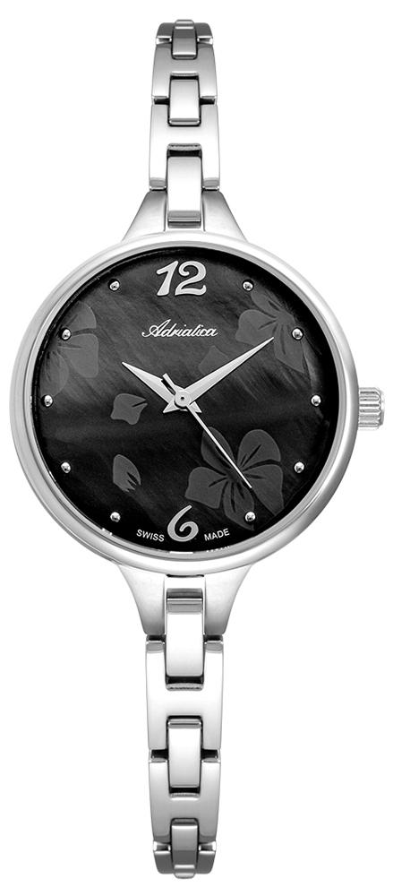 Adriatica A3761.517MQ - zegarek damski