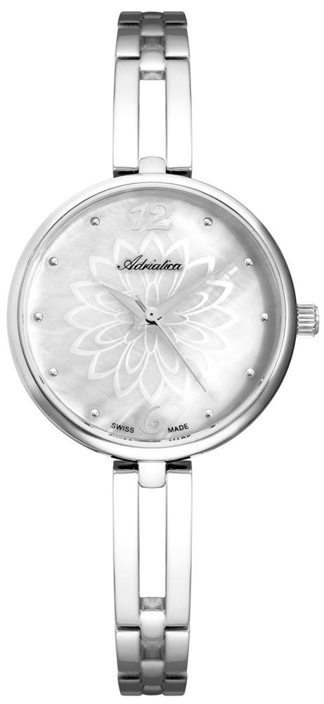 Adriatica A3762.517FQ - zegarek damski