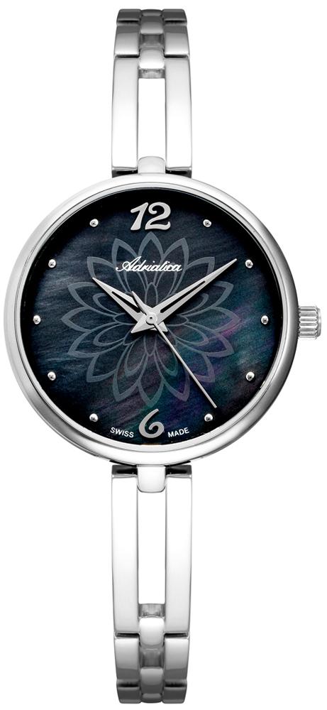 Adriatica A3762.517MQ - zegarek damski
