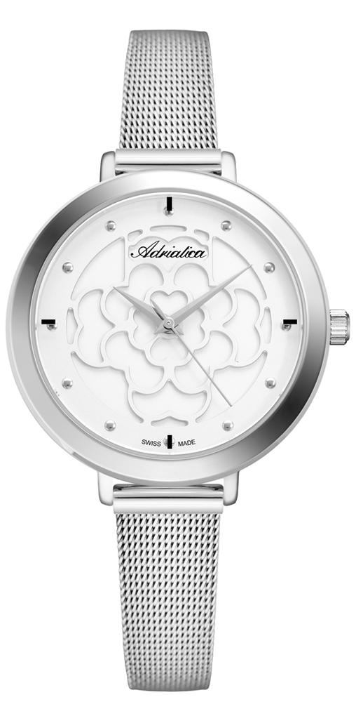 Adriatica A3787.5143Q - zegarek damski