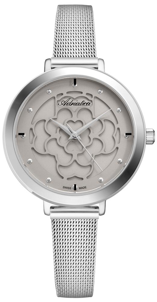 Adriatica A3787.5147Q - zegarek damski