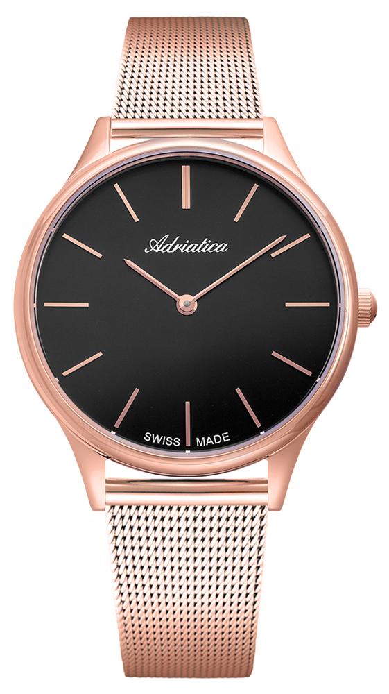 Adriatica A3799.9114Q - zegarek damski