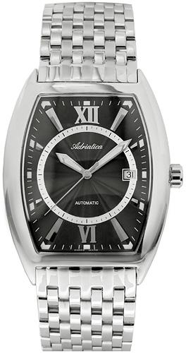 Adriatica A8197.5166A - zegarek męski