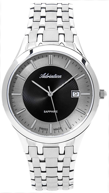 Adriatica A1236.5114Q2 - zegarek męski