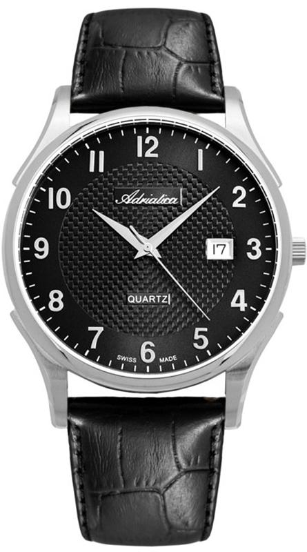 Adriatica A1246.5224Q - zegarek męski