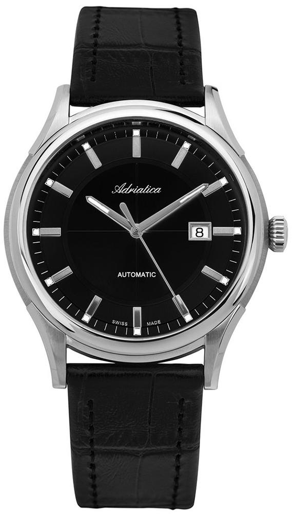Adriatica A2804.5214A - zegarek męski