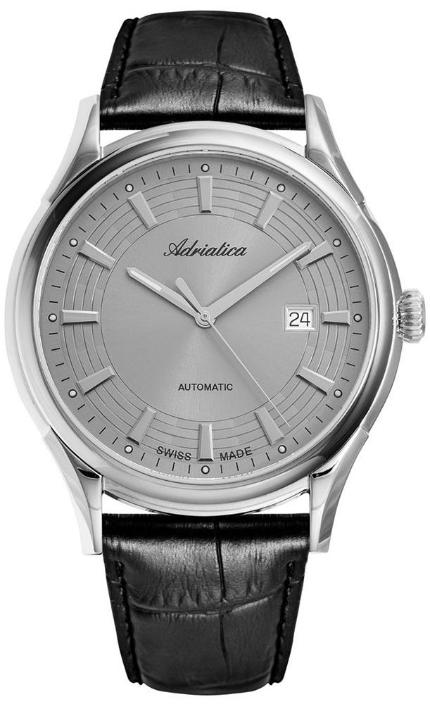 Adriatica A2804.5217A - zegarek męski
