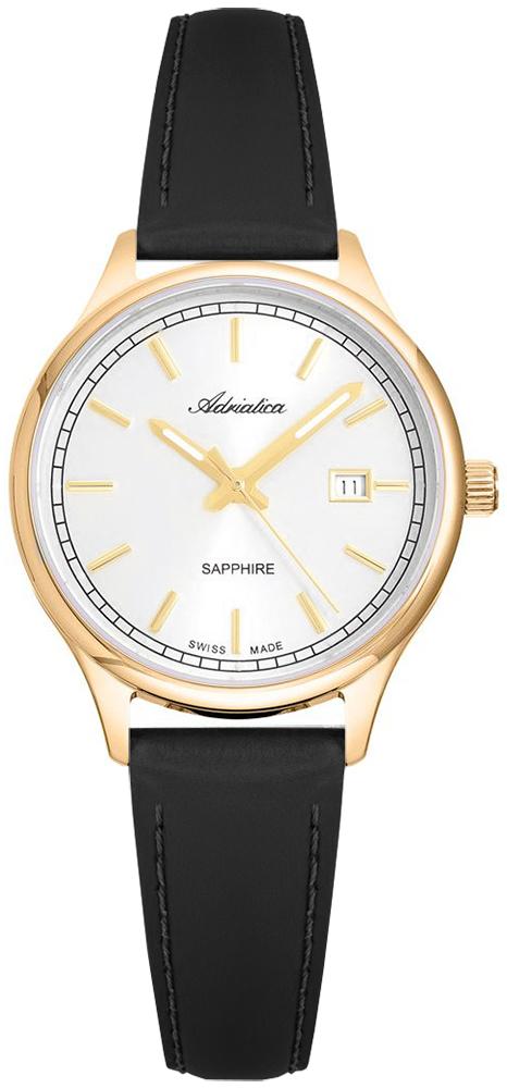 Adriatica A3193.1213Q - zegarek damski