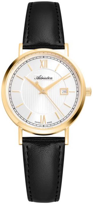 Adriatica A3194.1263Q - zegarek damski