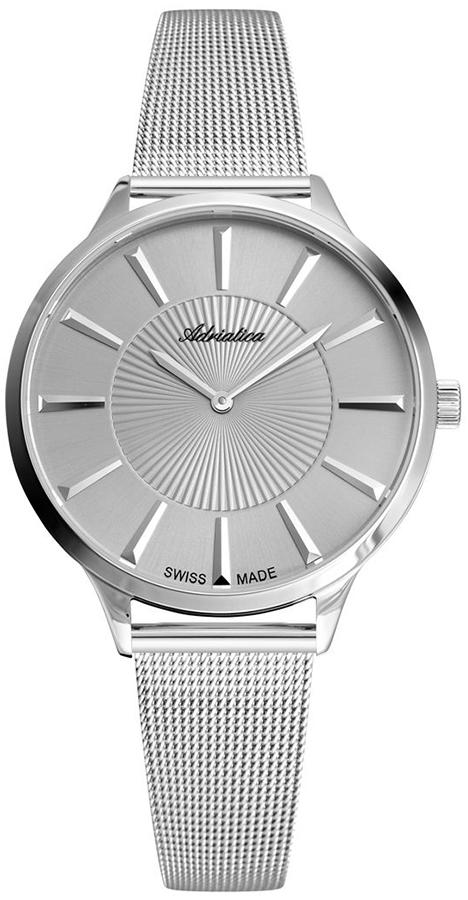 Adriatica A3211.5117Q - zegarek damski
