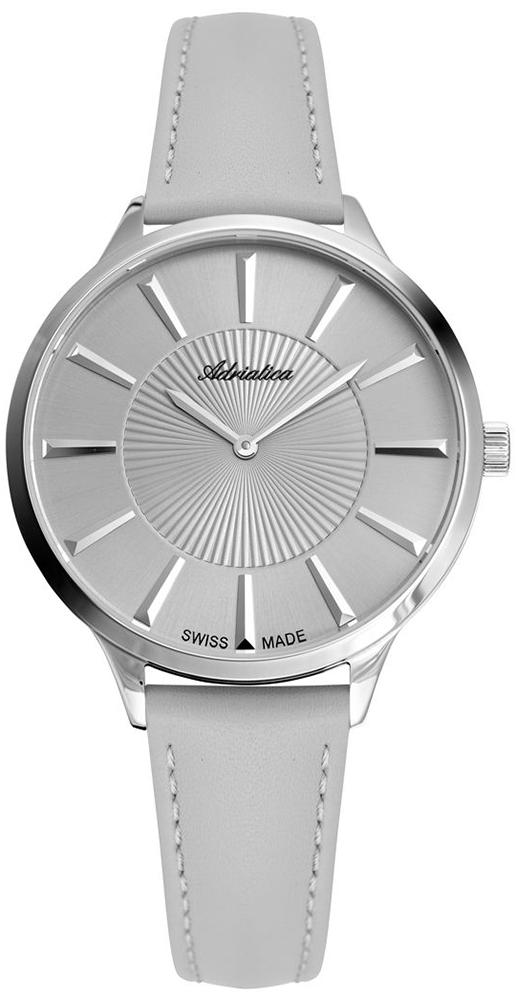 Adriatica A3211.5G17Q - zegarek damski