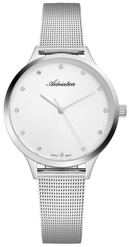 Adriatica A3572.5143Q - zegarek damski