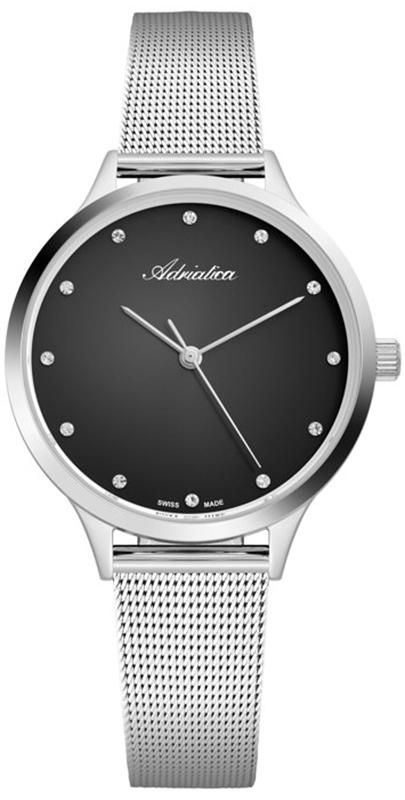 Adriatica A3572.5144Q - zegarek damski