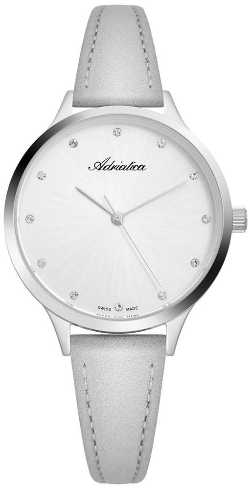 Adriatica A3572.5G43Q - zegarek damski