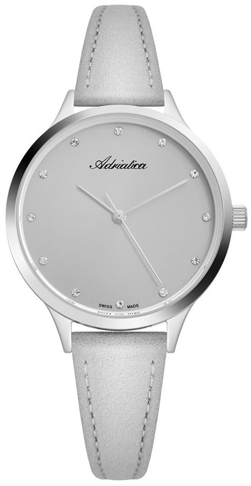 Adriatica A3572.5G47Q - zegarek damski