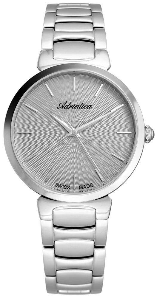 Adriatica A3706.5117Q - zegarek damski