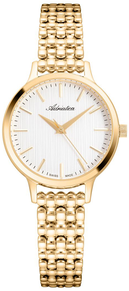 Adriatica A3750.1113Q - zegarek damski