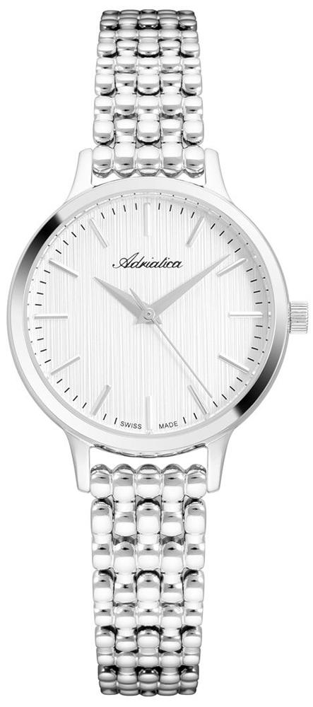 Adriatica A3750.5113Q - zegarek damski
