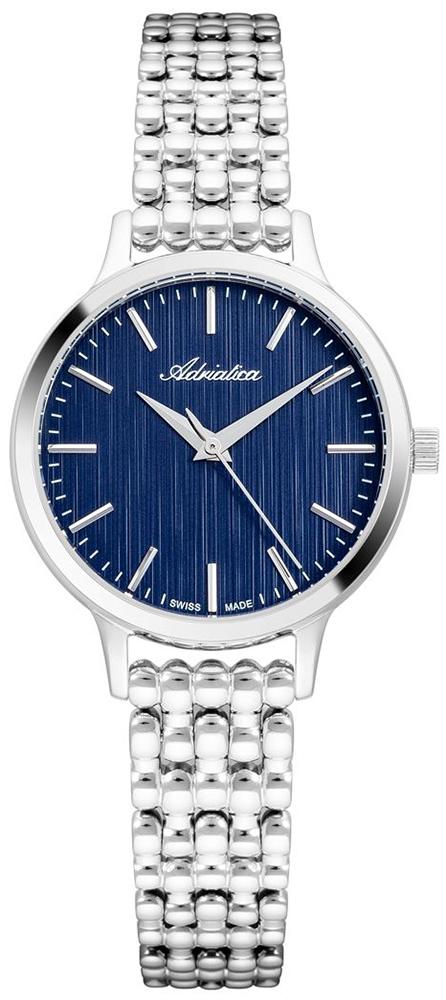 Adriatica A3750.5115Q - zegarek damski