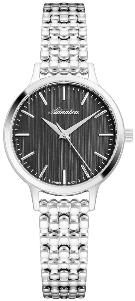 Adriatica A3750.5117Q - zegarek damski