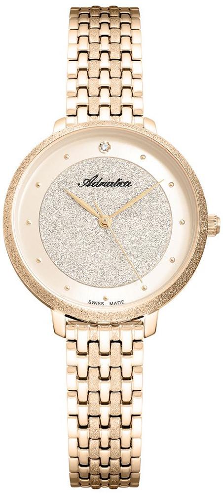 Adriatica A3751.1141Q - zegarek damski