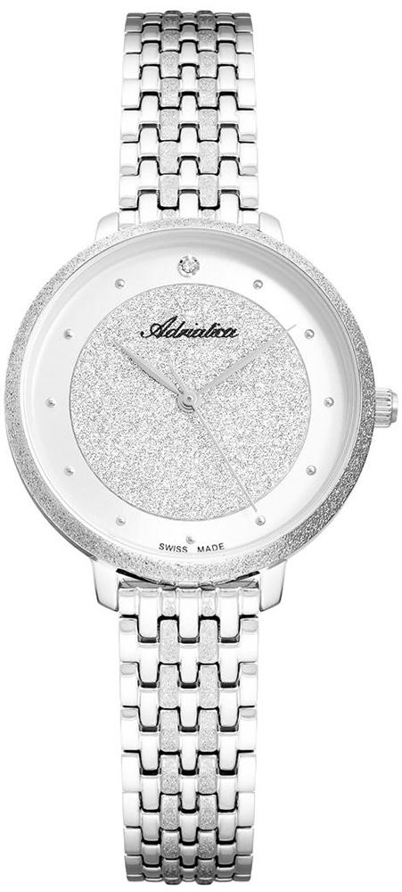 Adriatica A3751.5143Q - zegarek damski
