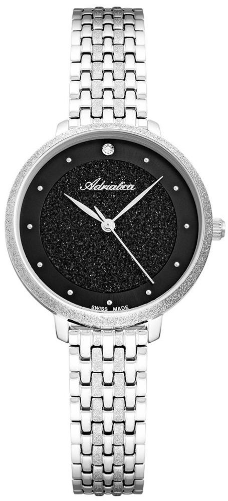 Adriatica A3751.5144Q - zegarek damski
