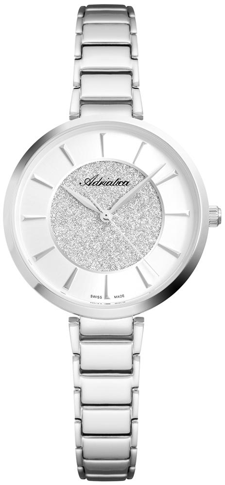 Adriatica A3752.5113Q - zegarek damski