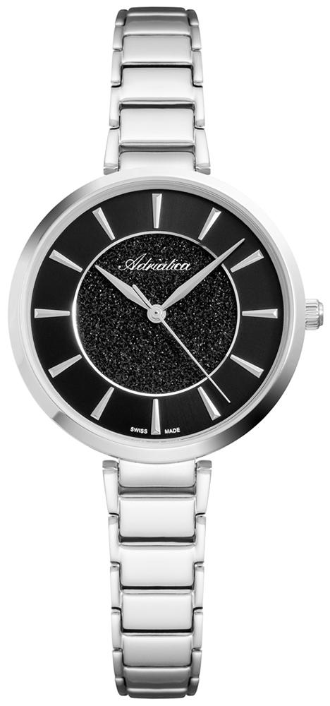 Adriatica A3752.5114Q - zegarek damski