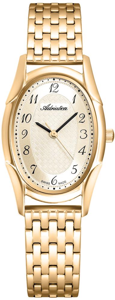 Adriatica A3754.1121Q - zegarek damski