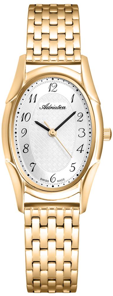 Adriatica A3754.1123Q - zegarek damski
