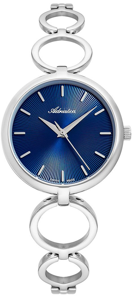 Adriatica A3764.5115Q - zegarek damski