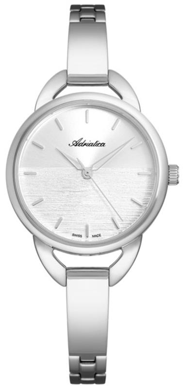 Adriatica A3765.5113Q - zegarek damski