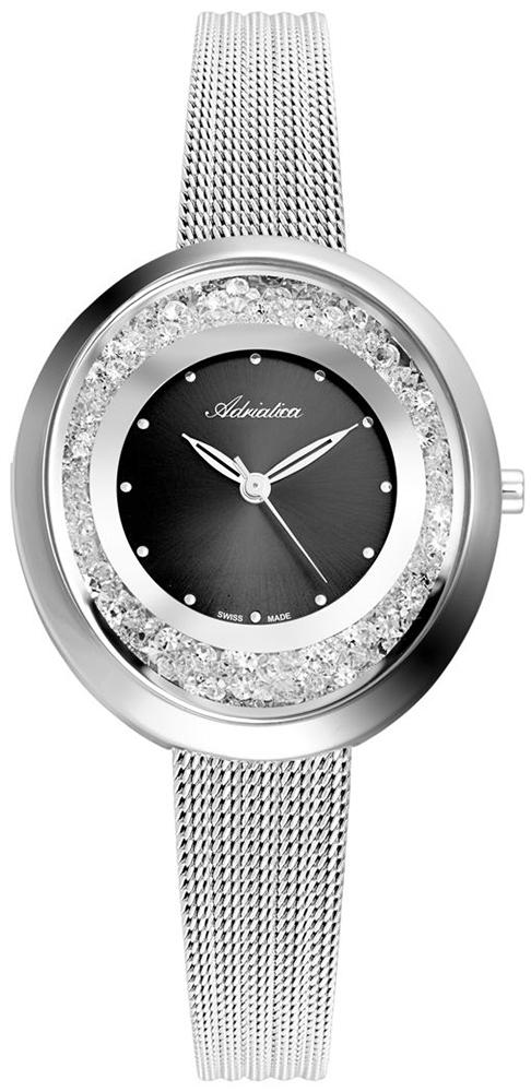 Adriatica A3771.5146QZ - zegarek damski