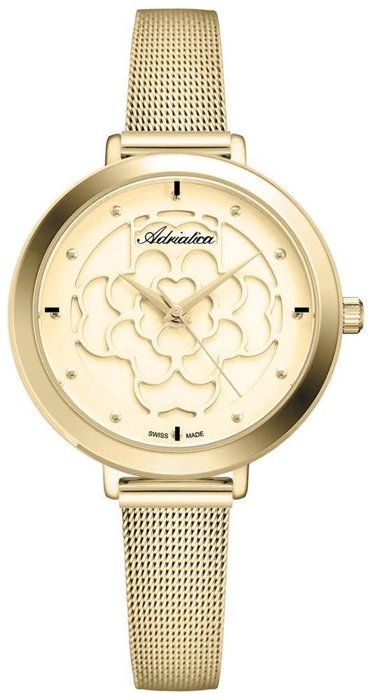 Adriatica A3787.1141Q - zegarek damski