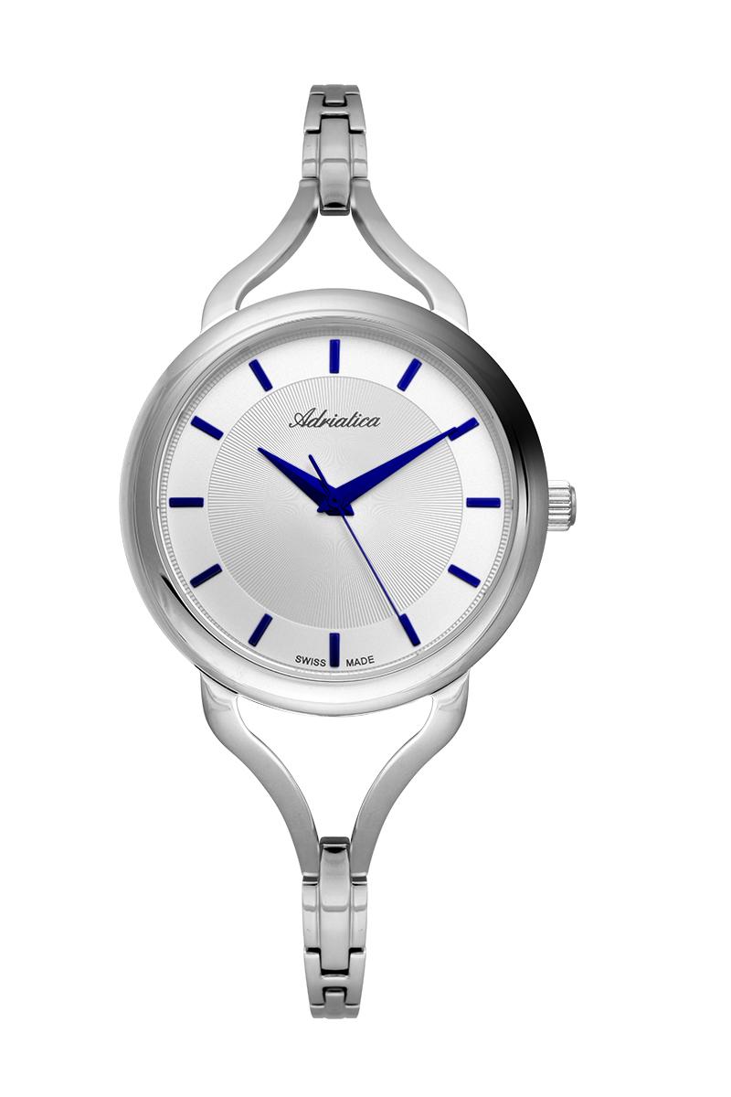 Adriatica A3796.51B3Q - zegarek damski