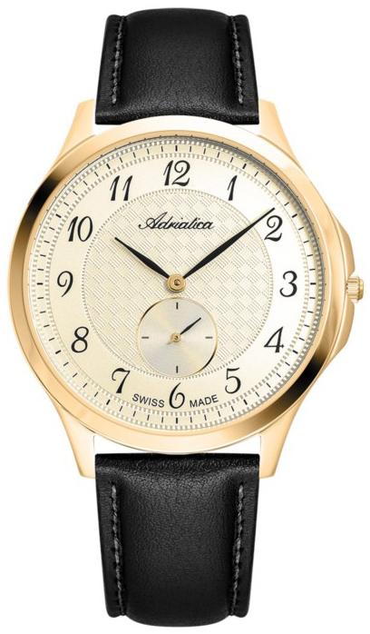 Adriatica A8241.1221Q - zegarek męski