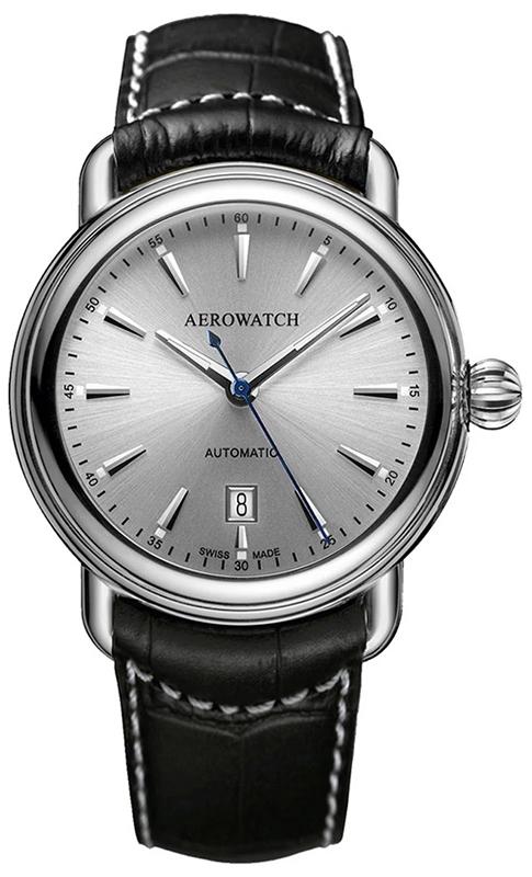 Aerowatch 60900-AA19 - zegarek męski