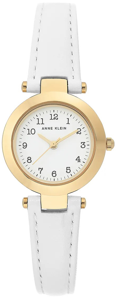 Anne Klein AK-3522WTWT - zegarek damski