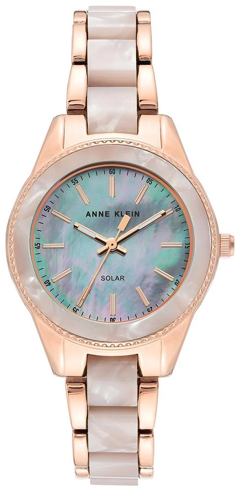 Anne Klein AK-3770WTRG - zegarek damski