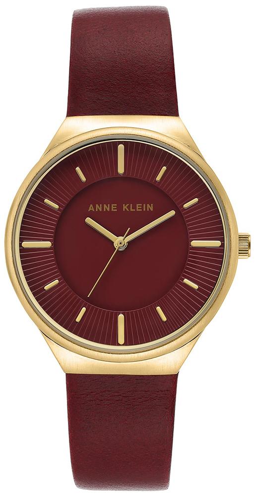 Anne Klein AK-3814BYBY - zegarek damski