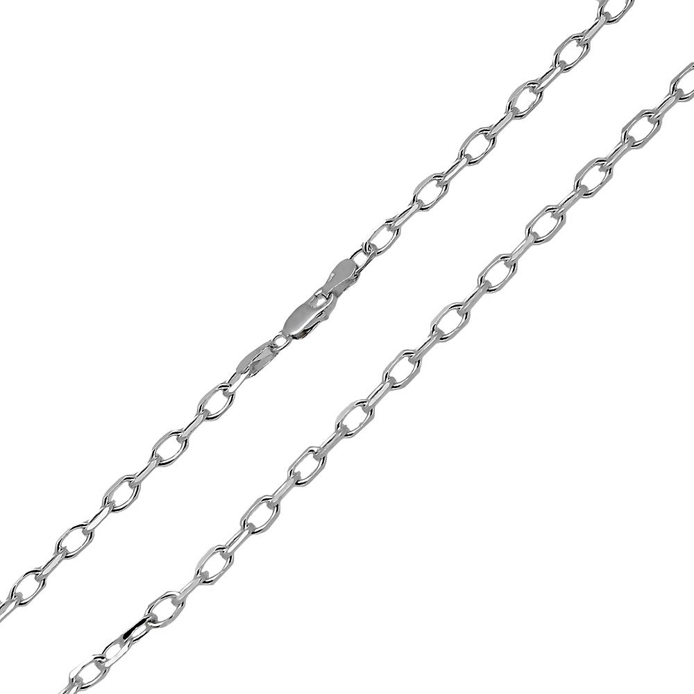 Harf AN 100 / 45 - biżuteria